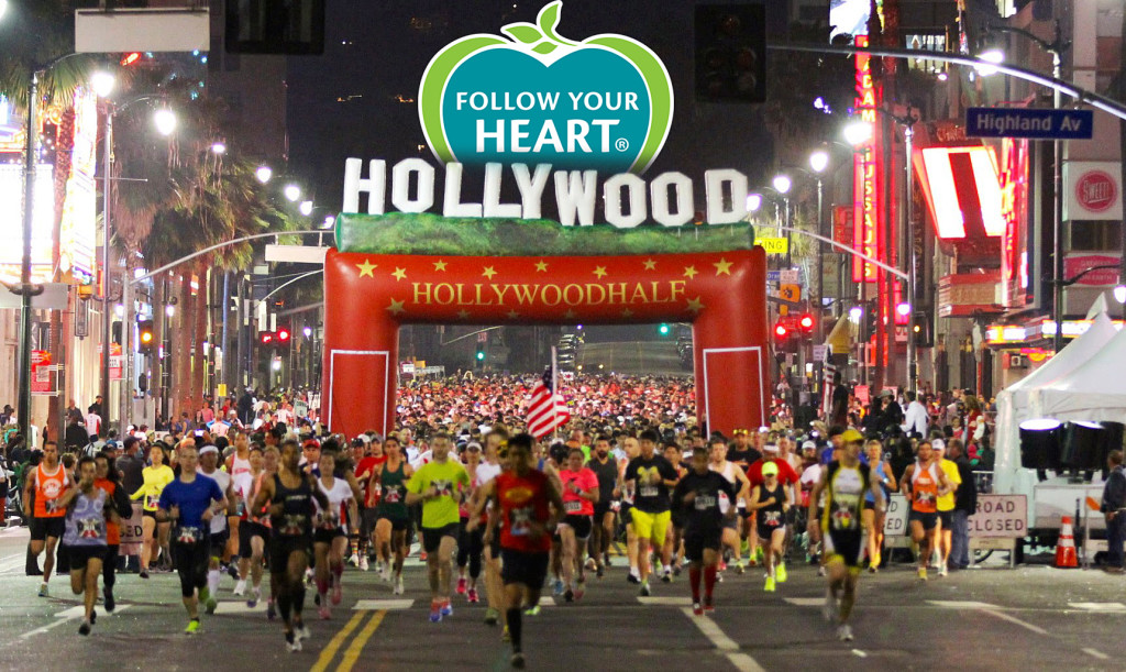 FYH_HollywoodHalf-1024x611